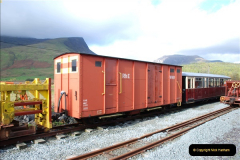 2018-10-09 Welsh Hiland Railway.  (52)052