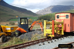 2018-10-09 Welsh Hiland Railway.  (53)053
