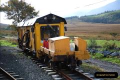 2018-10-09 Welsh Hiland Railway.  (54)054