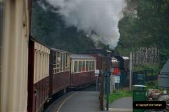 2018-10-09 Welsh Hiland Railway.  (7)007
