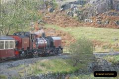 2018-10-09 Welsh Hiland Railway.  (74)074