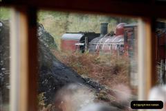 2018-10-09 Welsh Hiland Railway.  (76)076