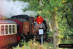 2018-10-09 Welsh Hiland Railway.  (78)078