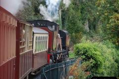 2018-10-09 Welsh Hiland Railway.  (8)008