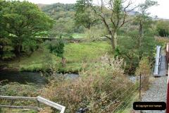 2018-10-09 Welsh Hiland Railway.  (90)090