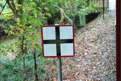 2018-10-09 Welsh Hiland Railway.  (99)099