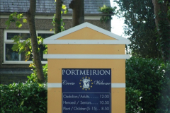 2018-10-09 X. Portmeirion.  (168)168