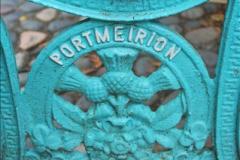 2018-10-09 X. Portmeirion.  (196)196