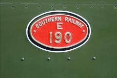 2018-10-09 Y. Ffestiniog Railway.  (244)245