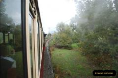 2018-10-09 Y. Ffestiniog Railway.  (280)281