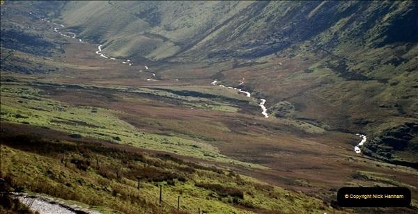 2018-10-10 Snowdon. (162)161