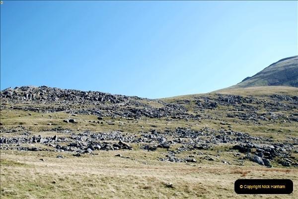 2018-10-10 Snowdon. (168)167