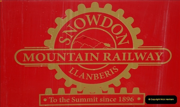 2018-10-10 Snowdon. (191)190