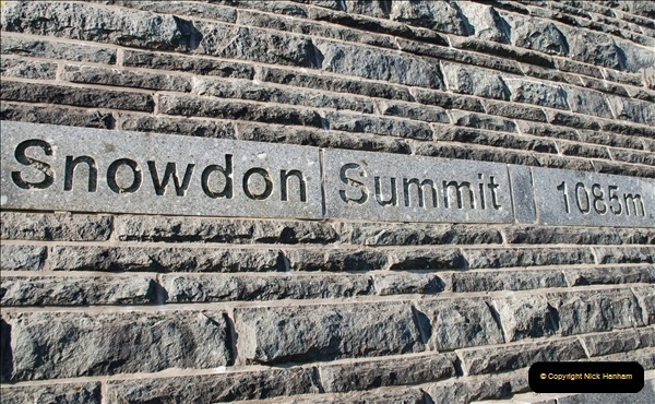 2018-10-10 Snowdon. (193)192