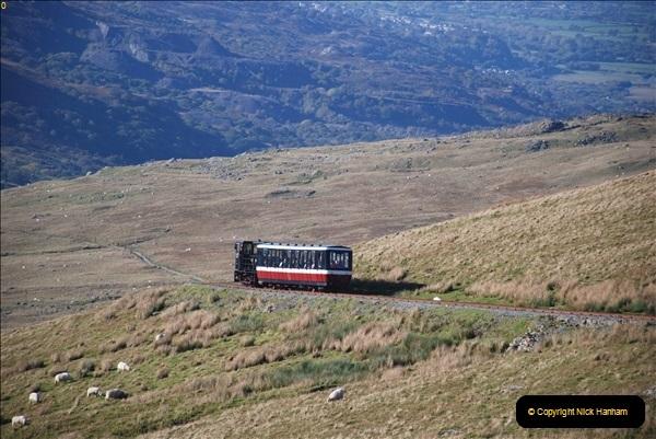 2018-10-10 Snowdon. (217)218