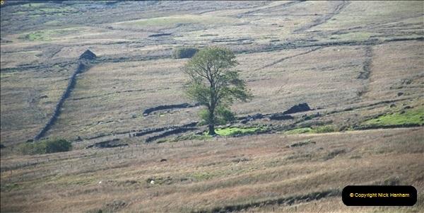 2018-10-10 Snowdon. (230)231