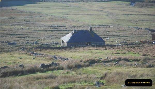 2018-10-10 Snowdon. (232)233
