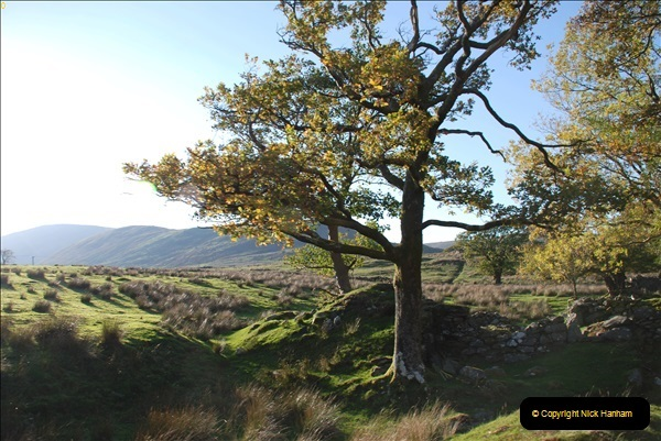 2018-10-10 Snowdon. (236)237