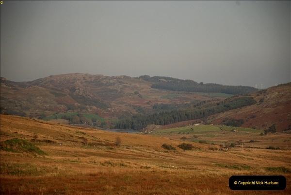2018-10-10 Snowdon. (256)257