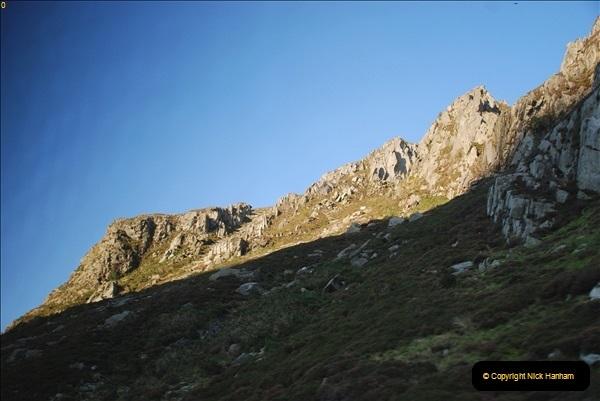 2018-10-10 Snowdon. (264)265