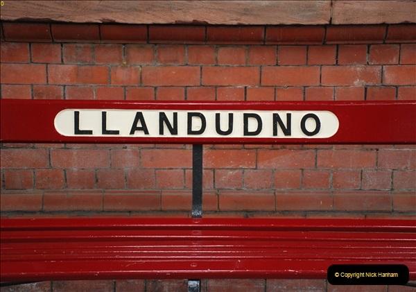 2018-10-11 Llandudno and The Great Orm.  (106)107