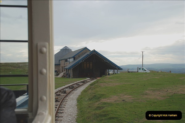 2018-10-11 Llandudno and The Great Orm.  (74)075
