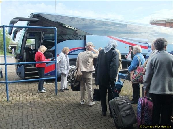 2016-05-08 Bournemouth departure. (1)001
