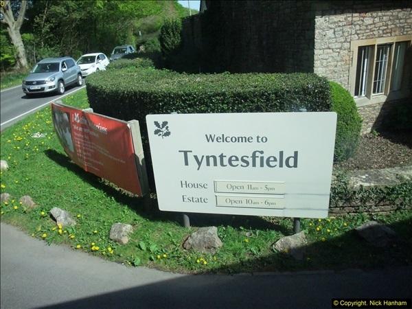 2016-05-08 Tyntesfield NT. (7)007