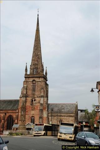 2016-05-09 Hereford, Herefordshire.  (122)122