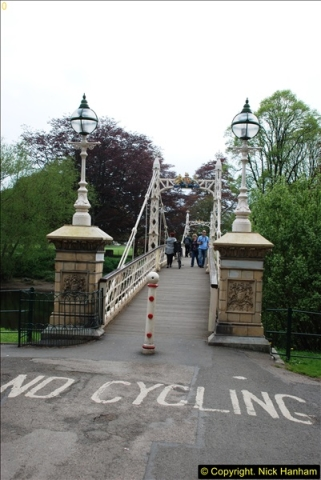 2016-05-09 Hereford, Herefordshire.  (134) - Copy134