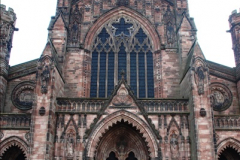 2016-05-09 Hereford, Herefordshire.  (14)014