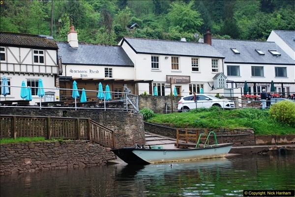 2016-05-10 Boat trip on the river at Symonds Yat (13)013