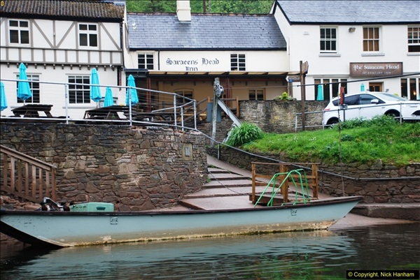 2016-05-10 Boat trip on the river at Symonds Yat (15)015