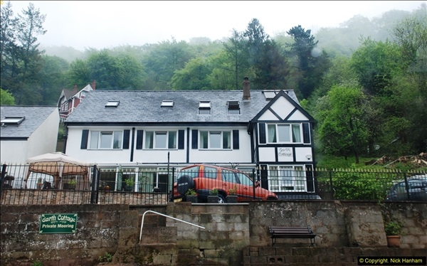 2016-05-10 Boat trip on the river at Symonds Yat (18)018