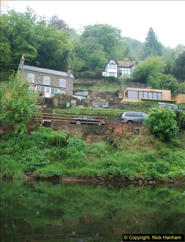2016-05-10 Boat trip on the river at Symonds Yat (20)020