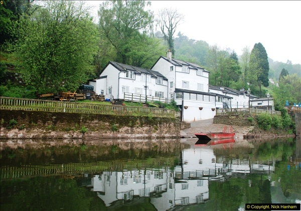 2016-05-10 Boat trip on the river at Symonds Yat (21)021