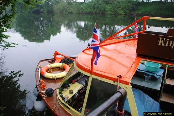 2016-05-10 Boat trip on the river at Symonds Yat (7)007