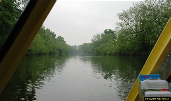 2016-05-10 Boat trip on the river at Symonds Yat (8)008