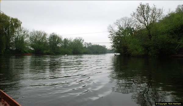 2016-05-10 Boat trip on the river at Symonds Yat (9)009