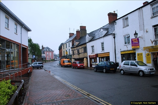 2016-05-10 Lunch stop at Ross on Wye. (28)028