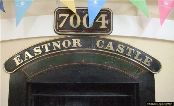2016-05-10 Tour of Eastnor Castle. (105)105
