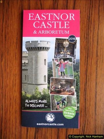 2016-05-10 Tour of Eastnor Castle. (60)060