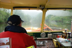 2016-05-10 Boat trip on the river at Symonds Yat (10)010