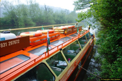 2016-05-10 Boat trip on the river at Symonds Yat (6)006