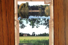 National Trust Holiday Herefordshire 11 May 2016  (4)