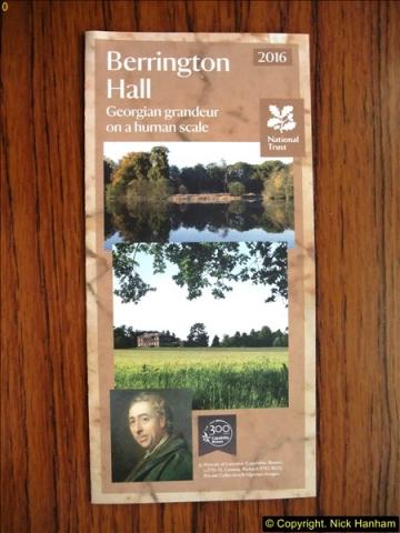 2016-05-11 Berrington Hall NT. (1)001