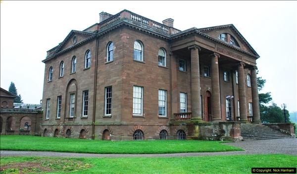 2016-05-11 Berrington Hall NT. (6)006