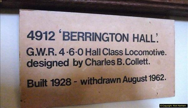 2016-05-11 Berrington Hall NT. (64)064