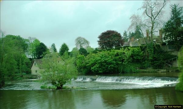 2016-05-11 Ludlow, Shropshire. (92)092