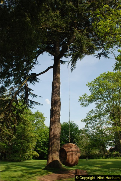 2016-05-12 Hellens at Much Marcle. (29)106